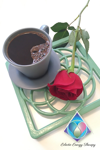 Eclectic Energy Therapy - Coffee Readings Lynbrook